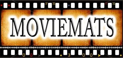 Moviemats